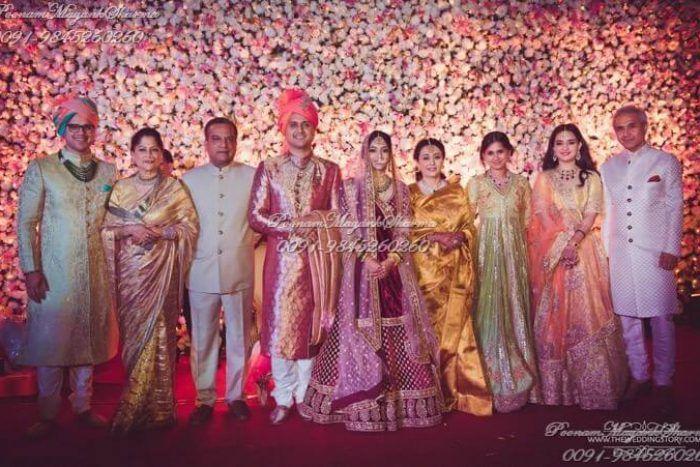 Photo By Poonam Mayank Sharma - Wedding Planners