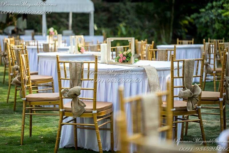 Photo By Poonam Mayank Sharma - Wedding Planners