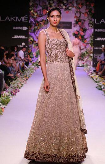 Photo By Shyamal Bhumika - Bridal Wear