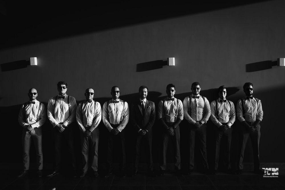 Photo By WeddingNama - Photographers