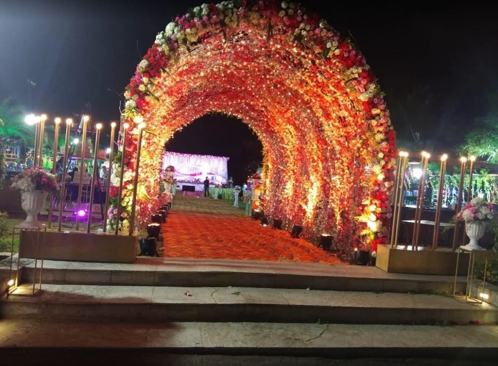 Photo By Wedding Crew Pvt Ltd - Wedding Planners