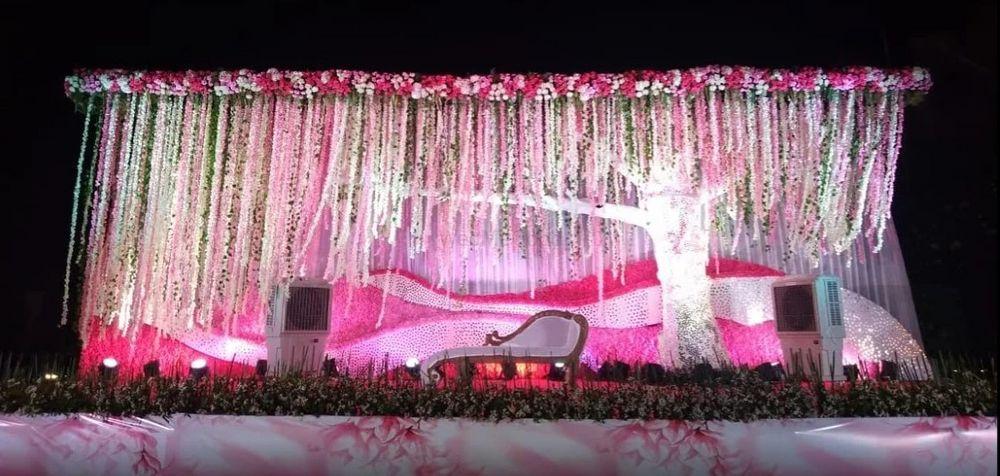 Photo By Wedding Crew Pvt Ltd - Wedding Planners