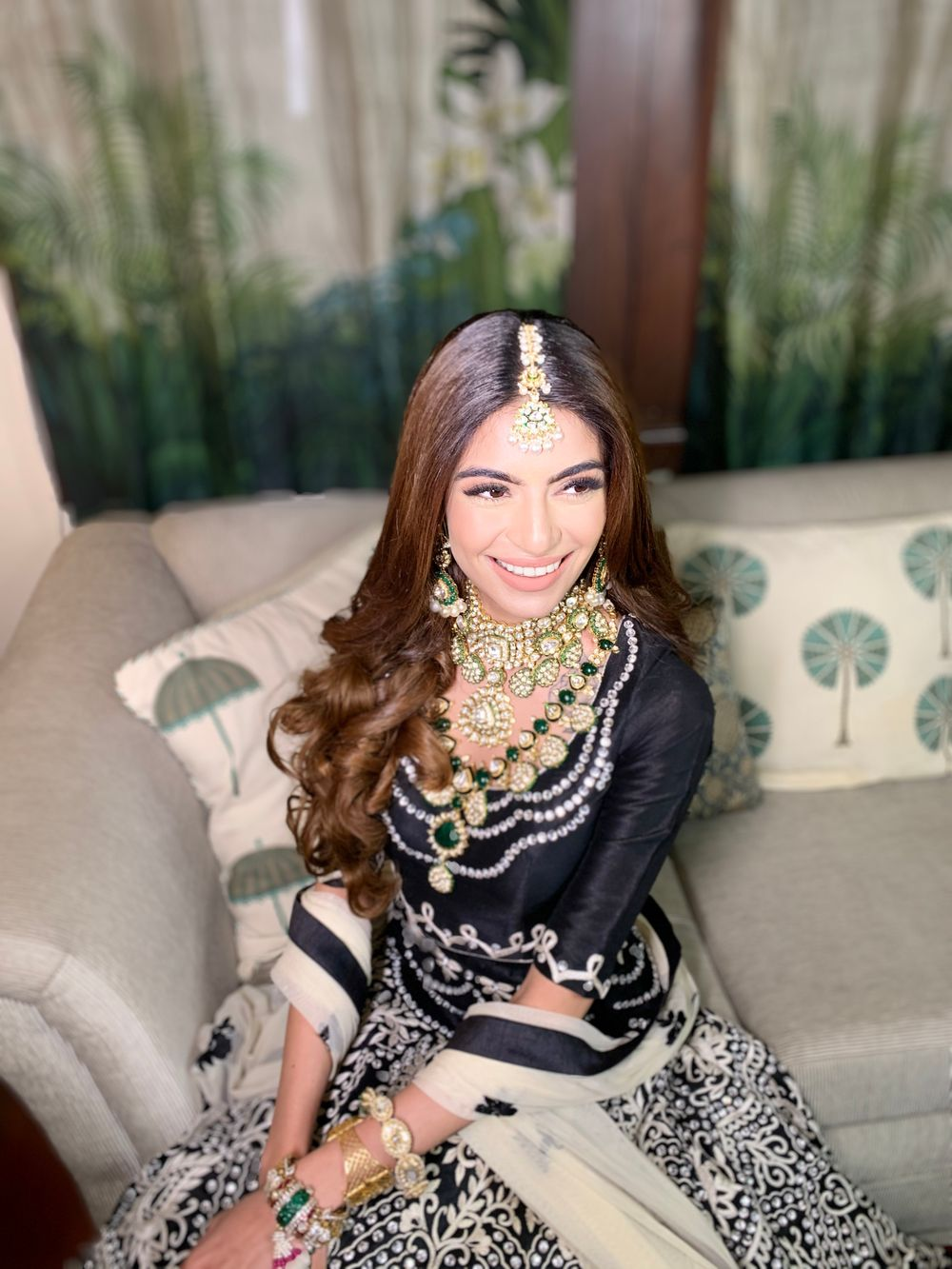 Photo By Makeup By Suhani - Bridal Makeup