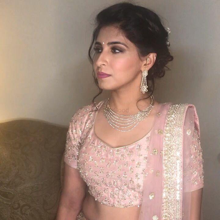 Photo By Bridal Makeup by Pooja Sethi - Bridal Makeup