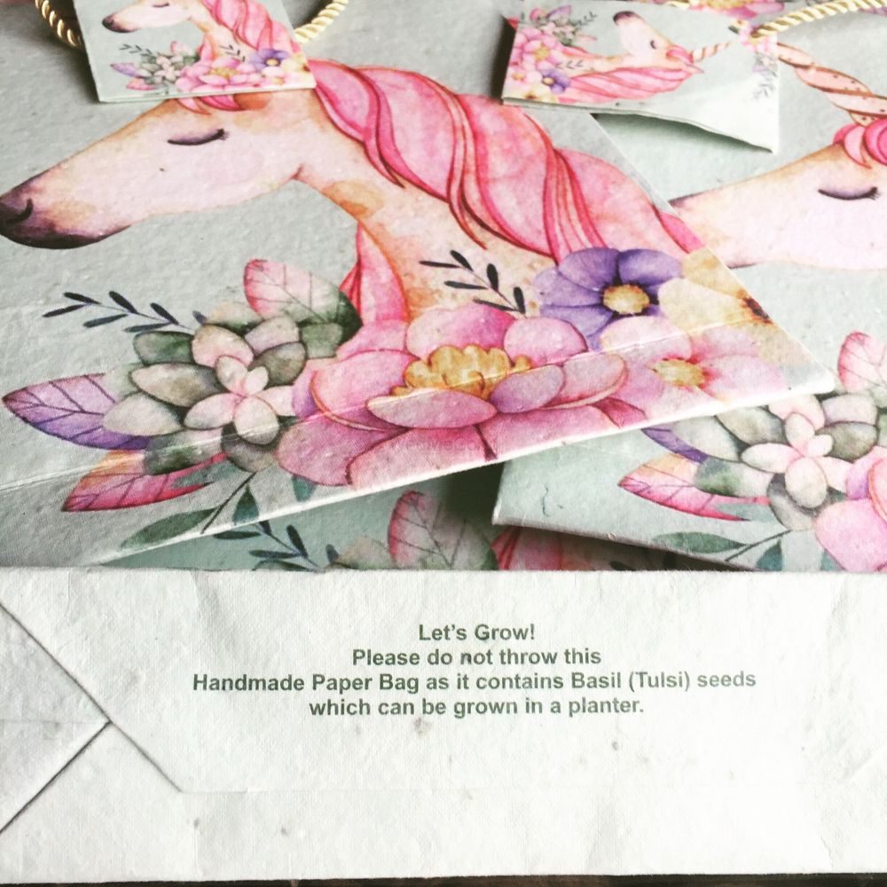 Photo By Impressive Crafts - Invitations