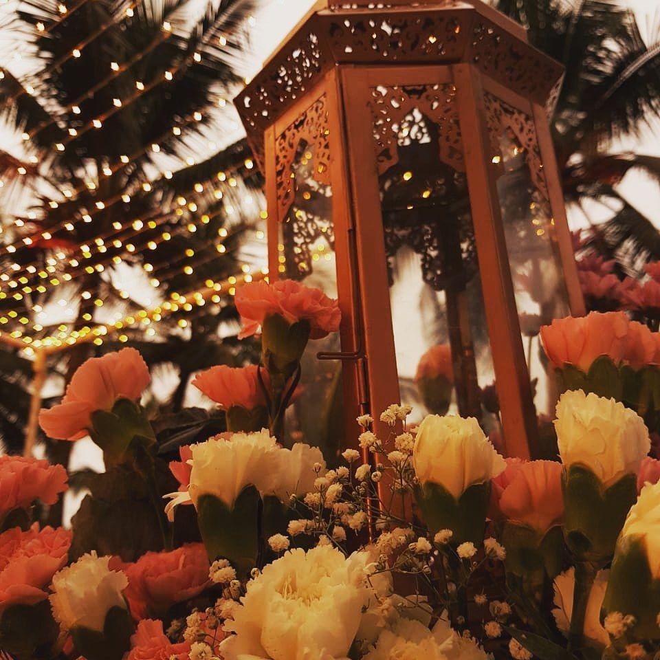 Photo By Weddings by Garema Kumar - Wedding Planners