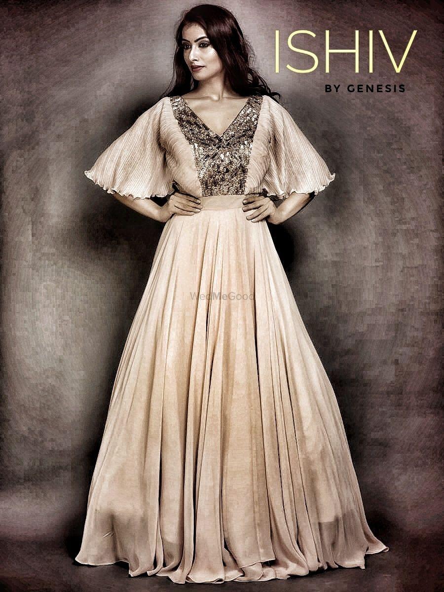 Photo By Ishiv - Bridal Wear
