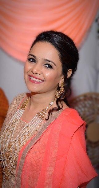 Photo By Ridhima Sharma - Bridal Makeup