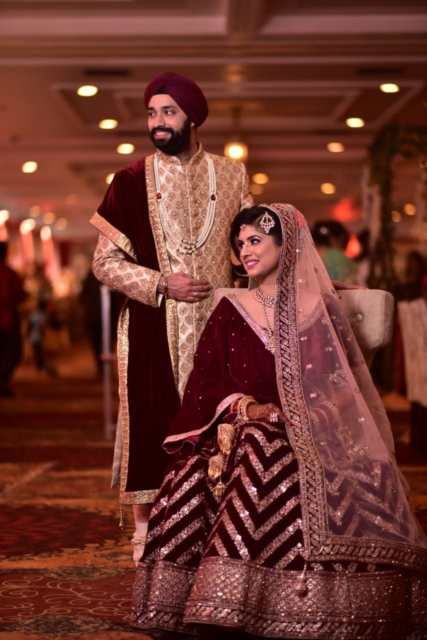 Photo By Parakh Luxury Makeovers - Bridal Makeup
