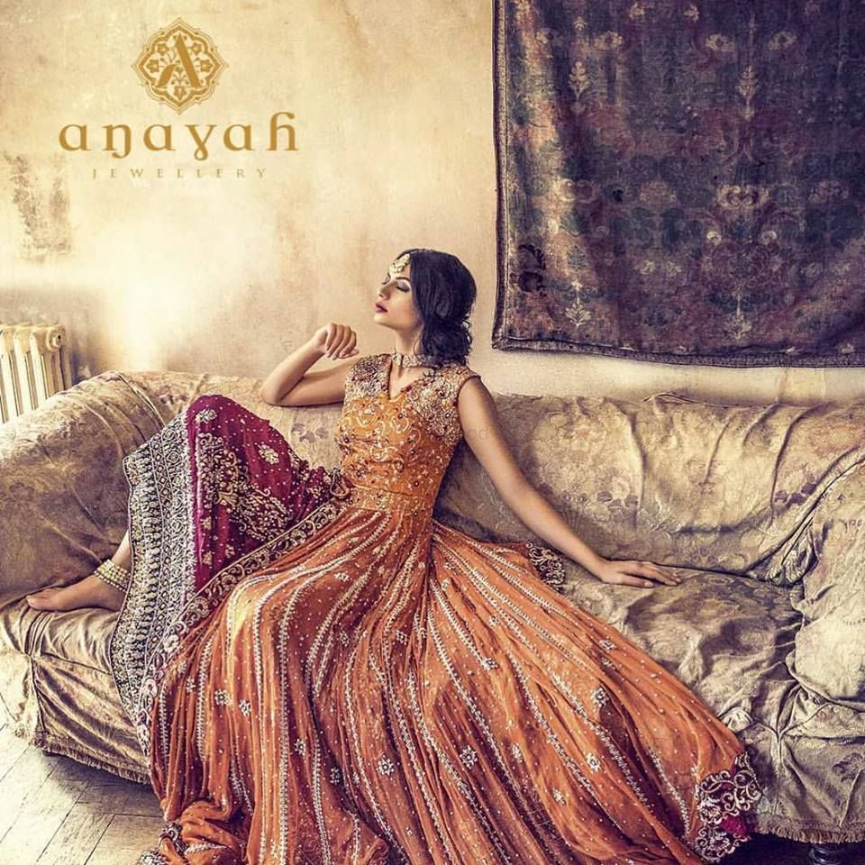 Photo By Anayah Jewellery - Jewellery