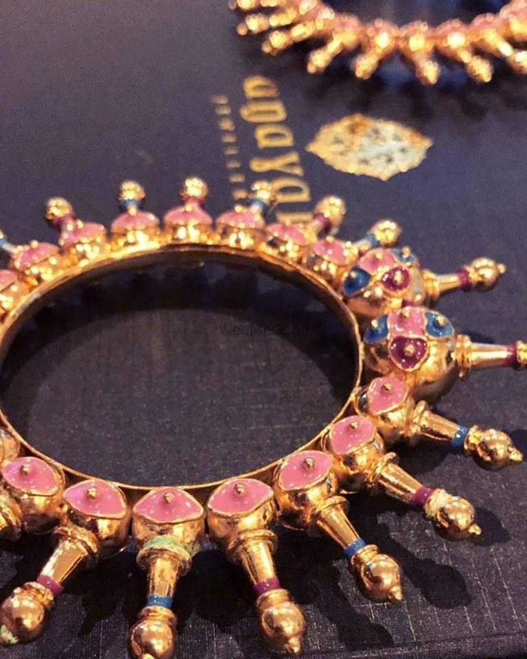 Photo By Anayah Jewellery - Jewellery