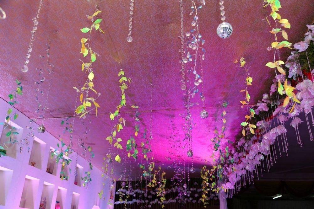 Photo By Lagna Events - Decorators