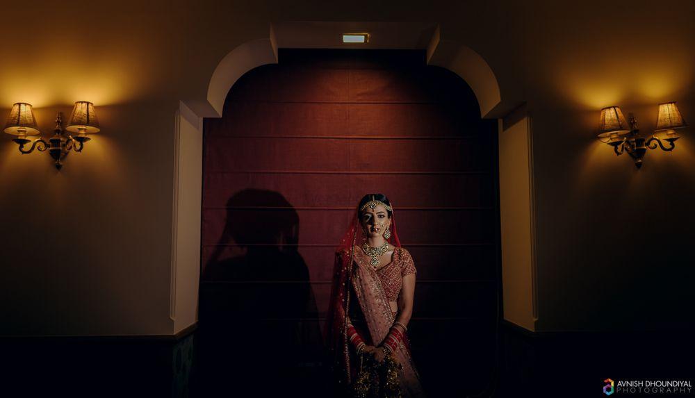 Photo By Avnish Dhoundiyal Photography - Photographers