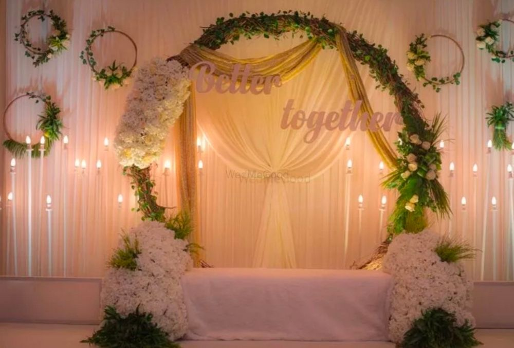 Photo By Zig Zag Event & Decors - Decorators
