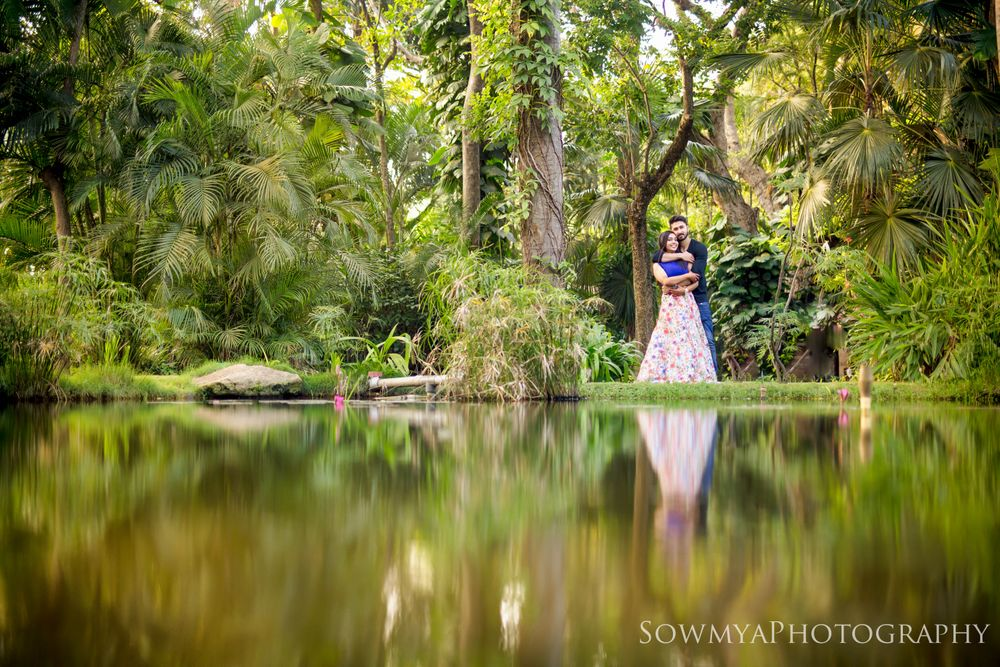 Photo By Sowmya Photography - Photographers