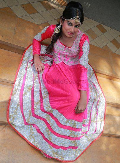 Photo of Zari