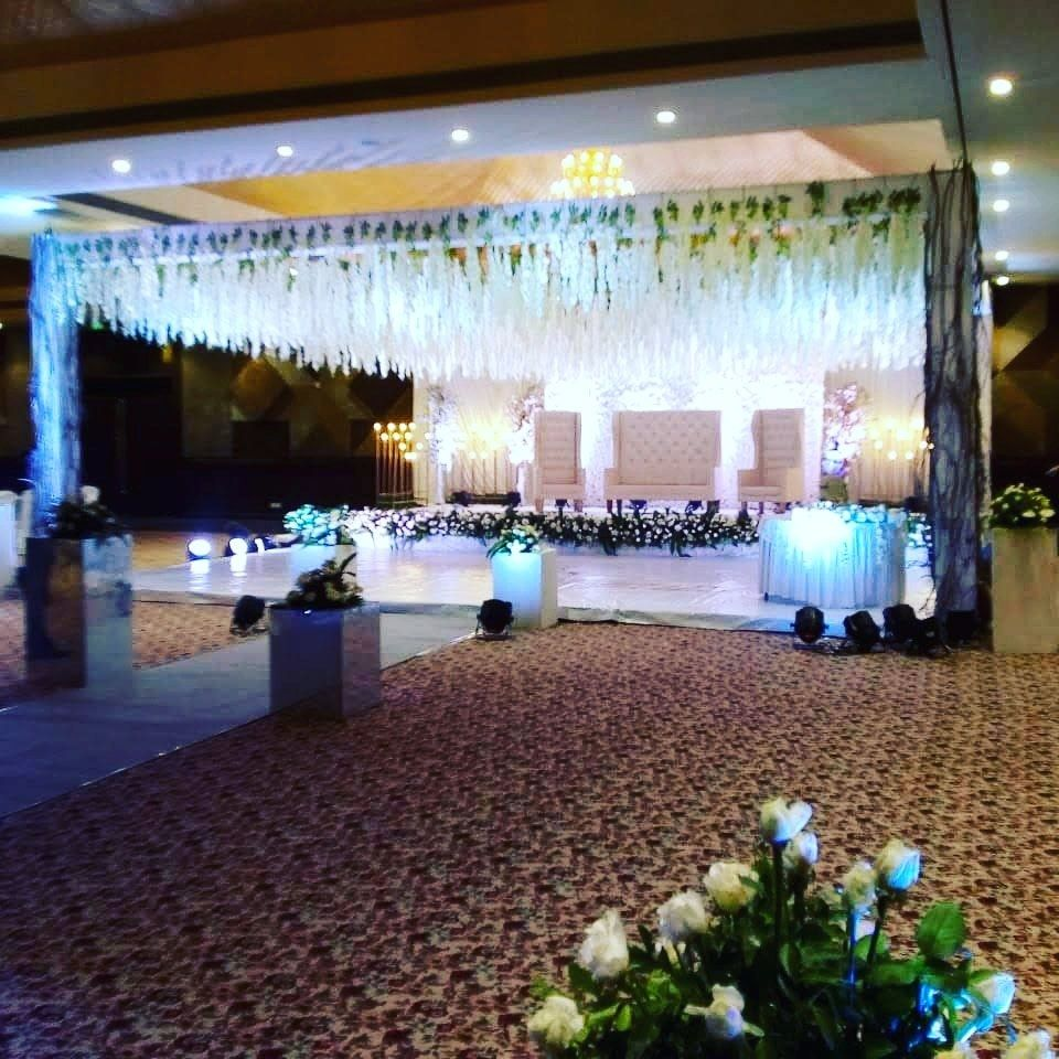 Photo By Syona Events - Wedding Planners