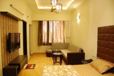 Photo By Samrat Inn - Venues