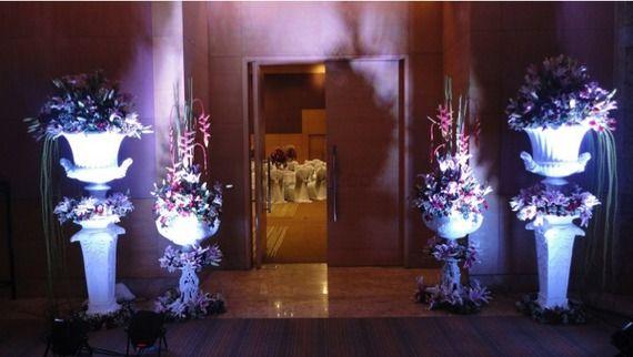 Photo of Bespoke Designs