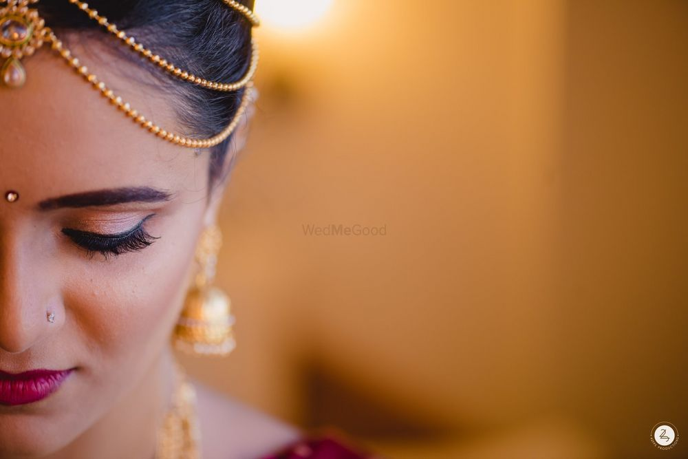 Photo By Weddings by 42fps - Photographers