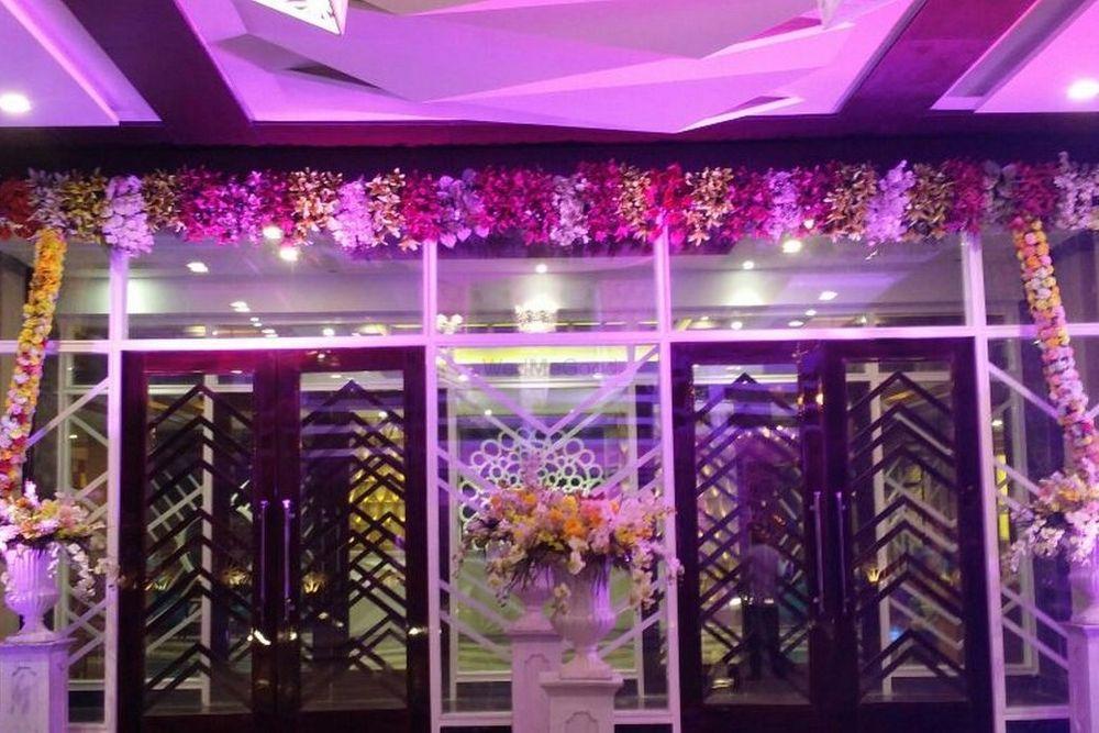 Photo By Mantram Hotel & Resort - Venues