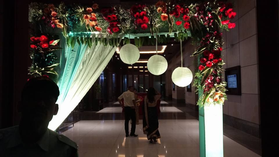Photo By Bharat Decorators And Event Planner - Decorators