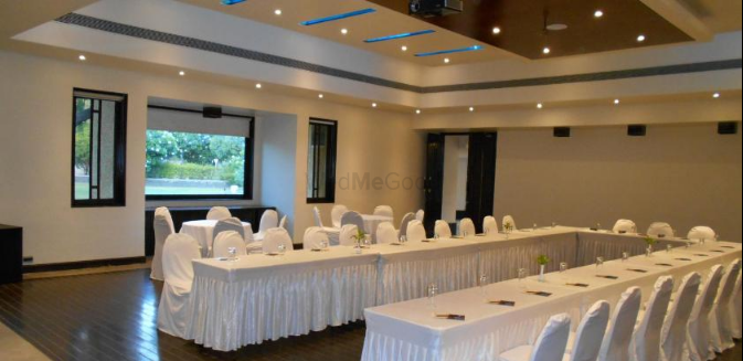 Photo By The Meadows Resort - Venues