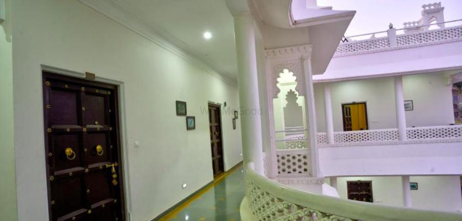 Photo By Sai Palace - Venues