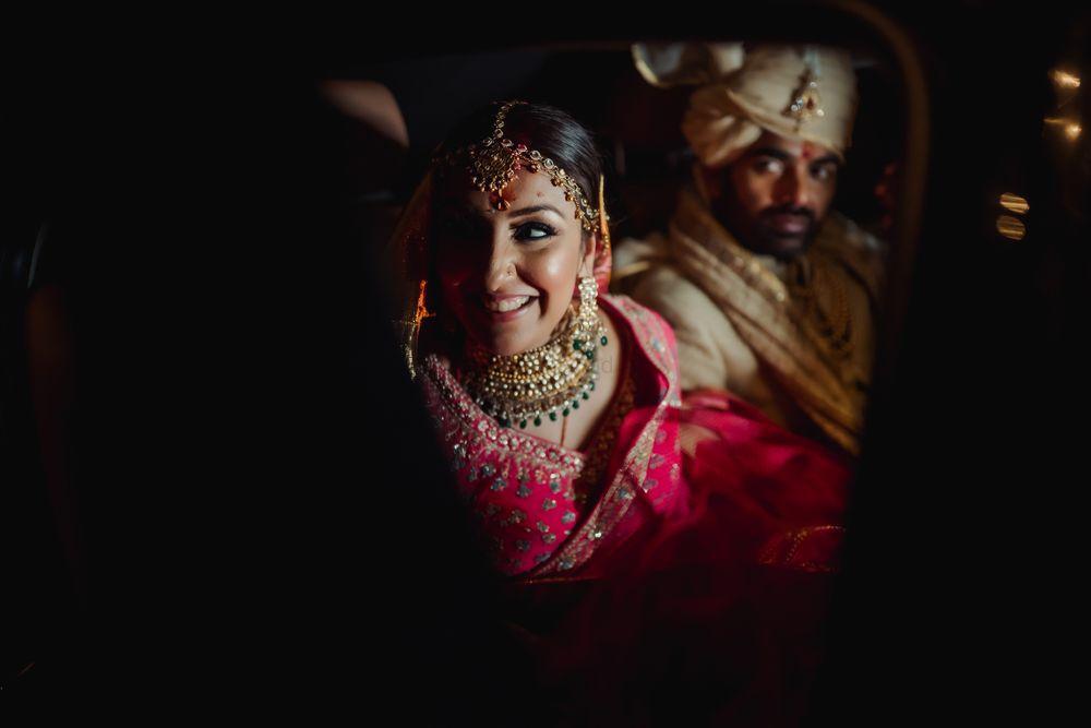 Photo By Vivek Krishnan photography - Photographers