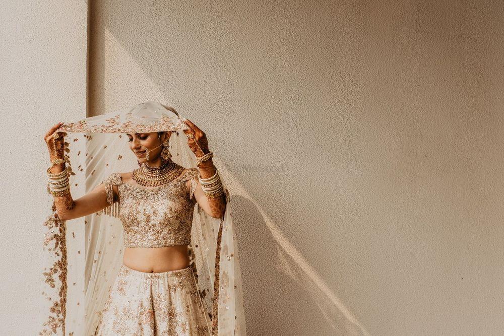 Photo By Tuhina Chopra Photoworks - Photographers