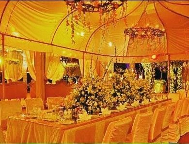 Photo By Loveticket - Wedding Planners