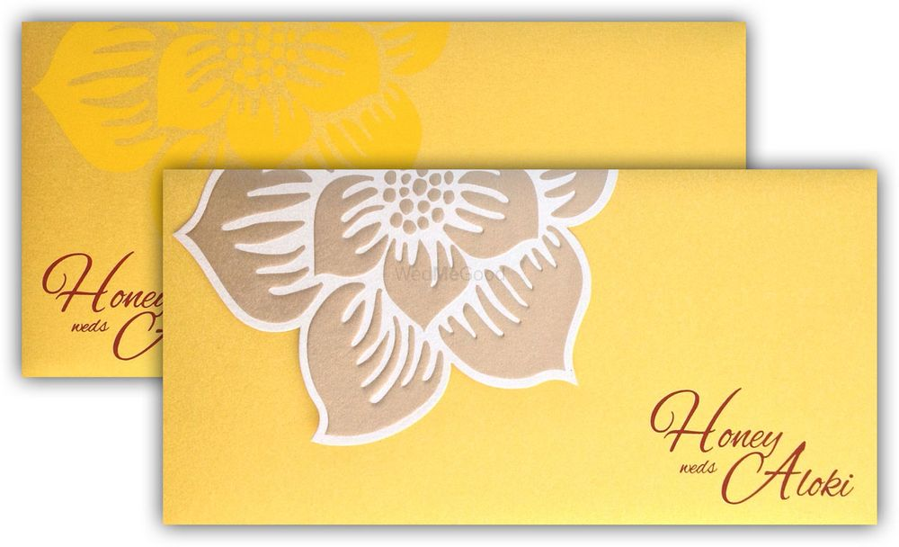 Photo By D'OR Invitations - Invitations