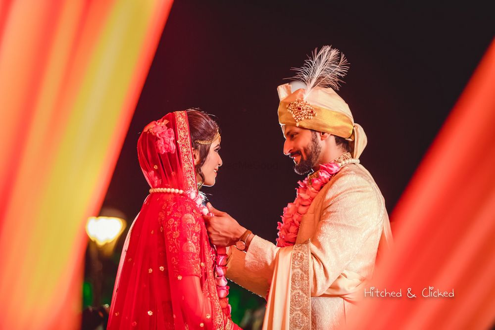 Photo By Baraati Inc - Wedding Planners