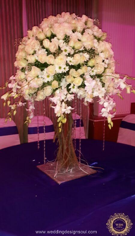 Photo By Wedding Design Soul - Decorators