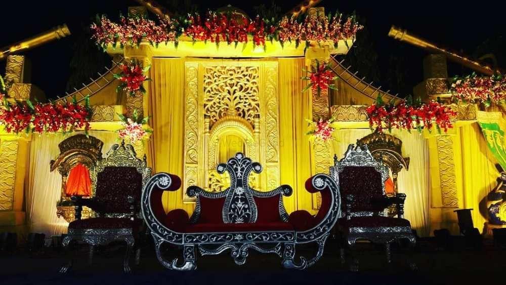 Photo By Vaibhav Wedding & Events - Wedding Planners