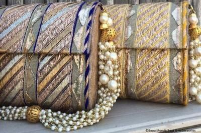 Photo By Beau Monde Bags and Accessories - Accessories