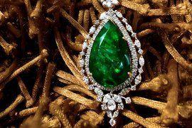 Photo of A D Jewels