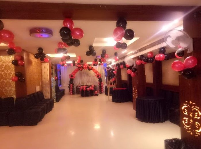 Photo By Mister Shef Restaurant & Cafe - Venues