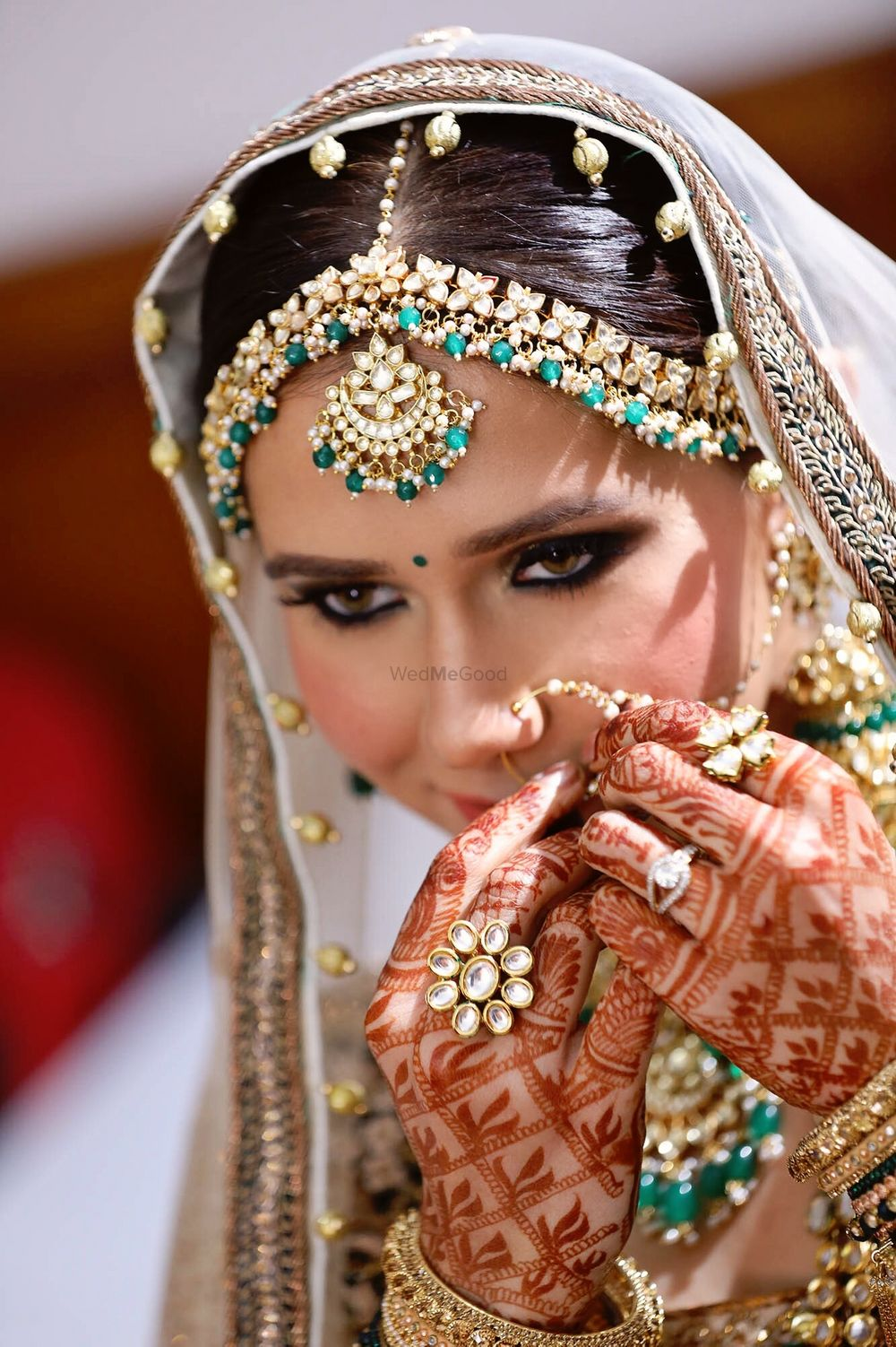 Photo By Makeup by Simran Kalra - Bridal Makeup