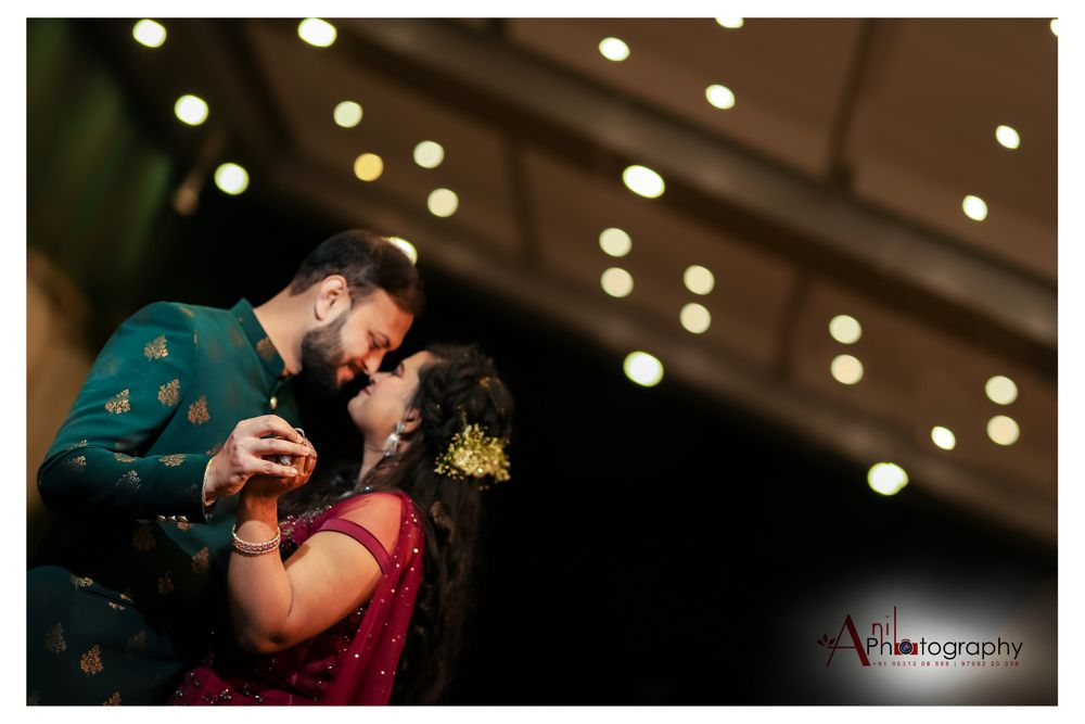 Photo By Anil Photography - Photographers