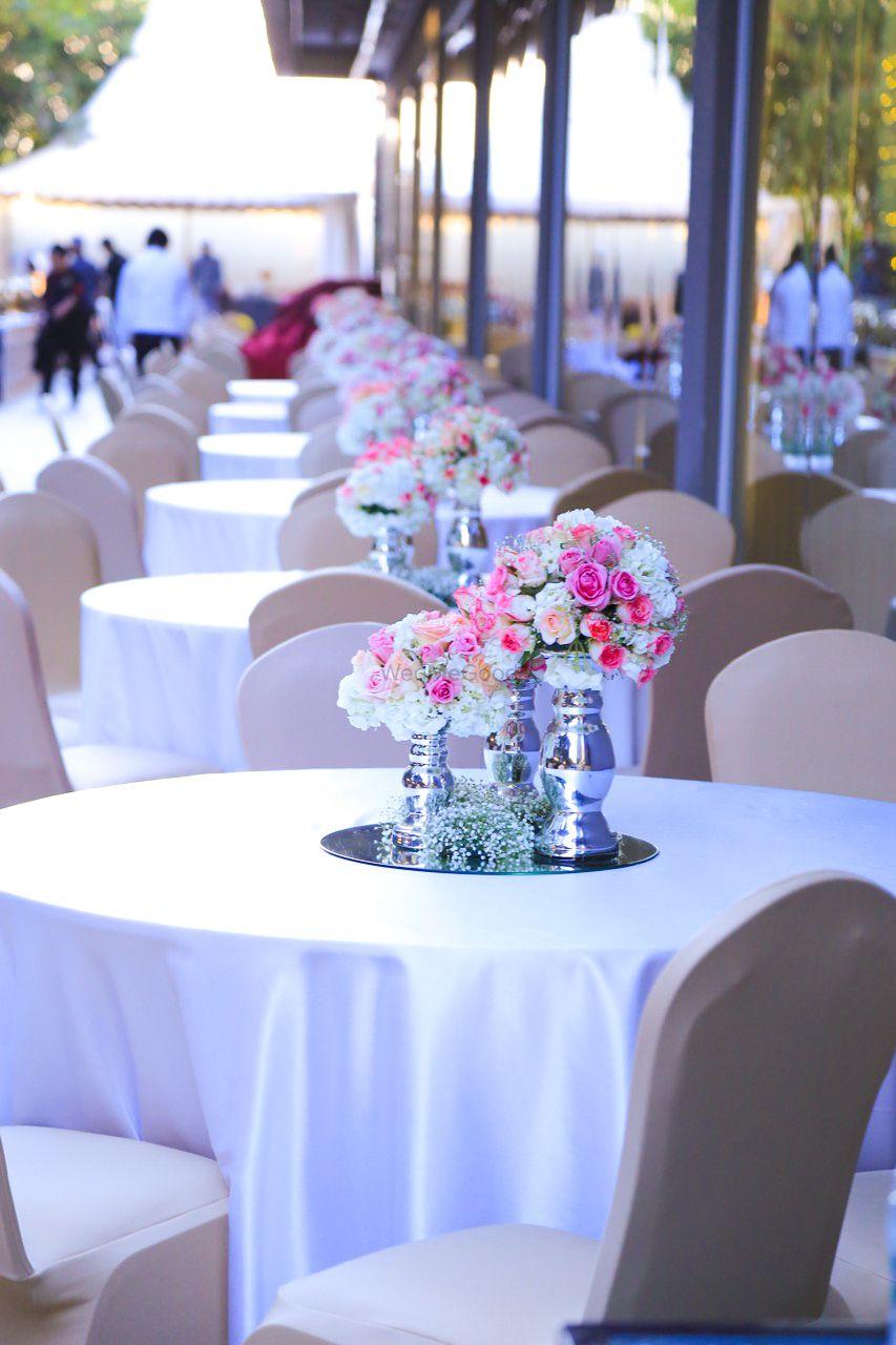 Photo By Shubharambh productions pvt ltd - Wedding Planners