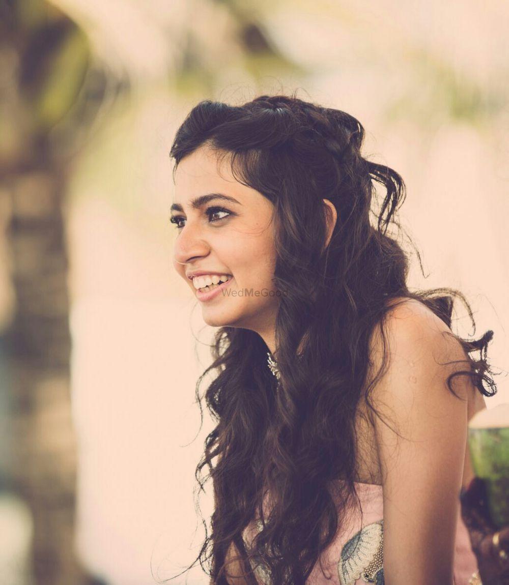 Photo By Vidhi Salecha Makeup Artist - Bridal Makeup