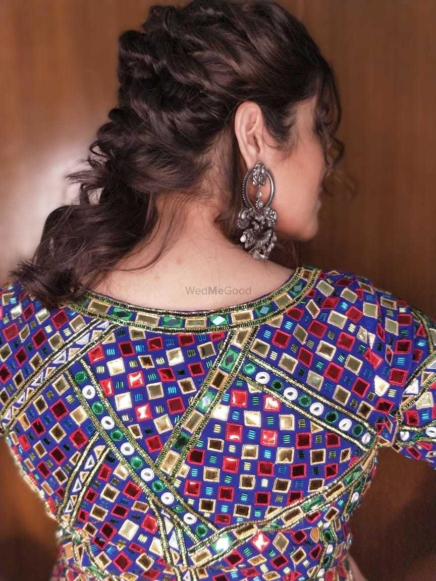 Photo By Vidhi Salecha Makeup Artist - Makeup Artist