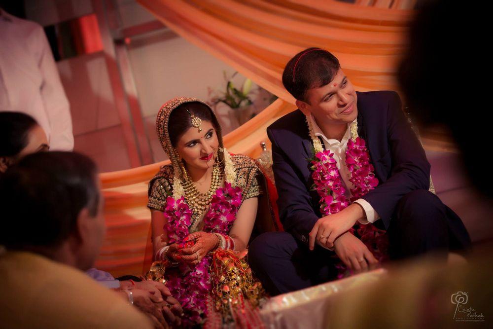 Photo From Bride Sakshi - By Sakshi Sagar Studio