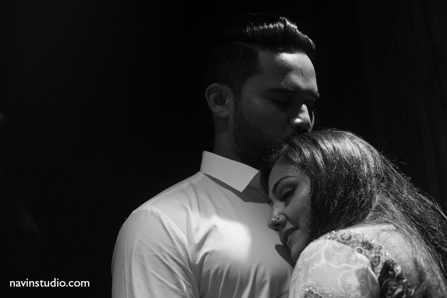 Photo From Pre Wedding Shoot in Goa | Sahil & Ekta - By Navin Studio
