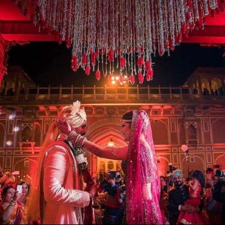 Photo From Apurva weds Piyush | City Palace - By Premium Weddings India