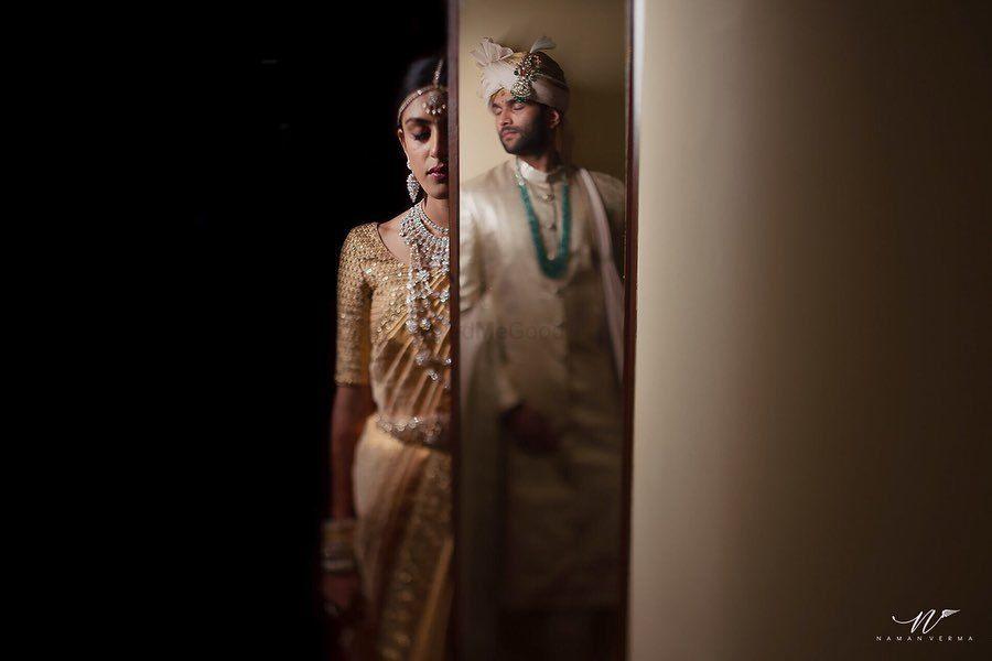 Photo of Fresh couple shot ideas