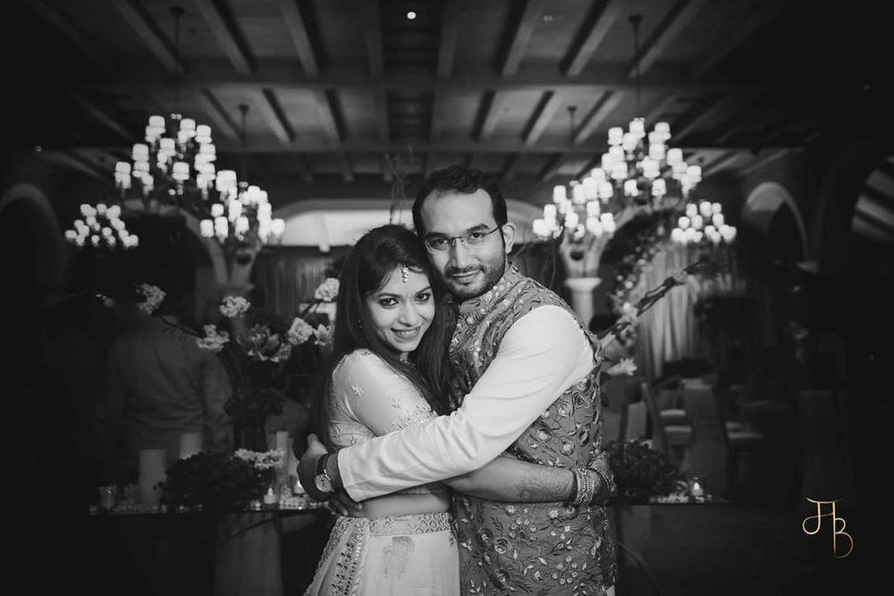 Photo From May 2020 - By Mahima Bhatia Photography