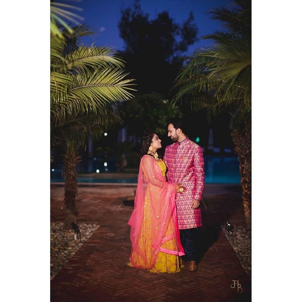 Photo From July 2020  - By Mahima Bhatia Photography