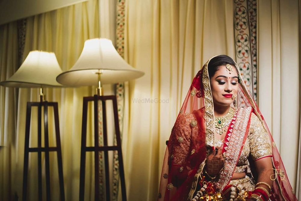 Photo From August 2020  - By Mahima Bhatia Photography